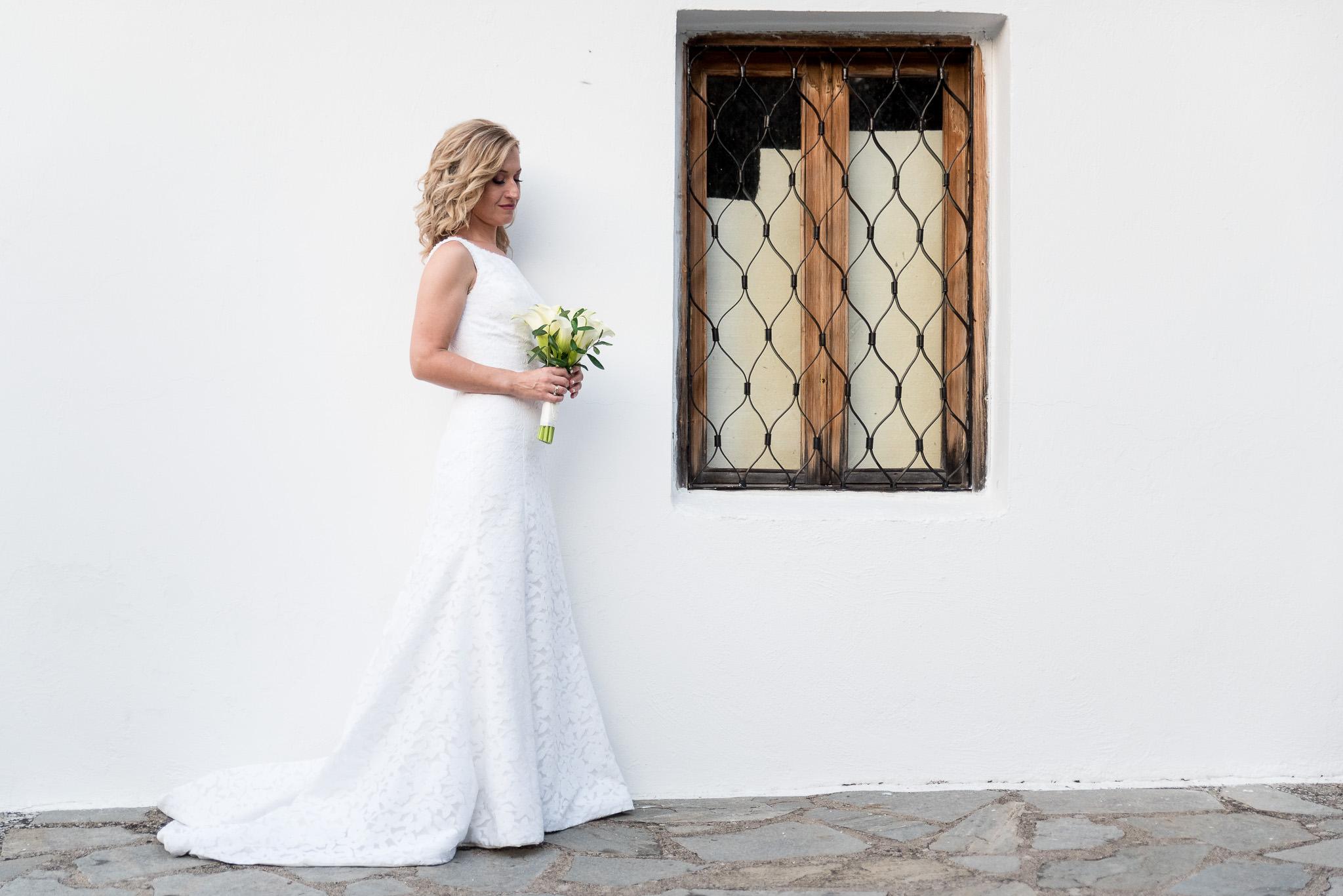 charis-avramidis-photography-wedding-gamos-vaptisi-photoshooting-christening-baptism-giannitsa-thessaloniki-weddingday-ellada-greece