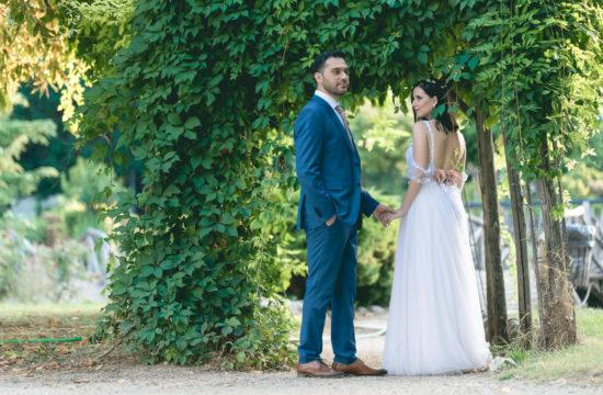Φωτογράφος Νάουσα, Γιαννιτσά Γάμος-Βάπτιση Αλεξάνδρεια, Κρύα Βρύση