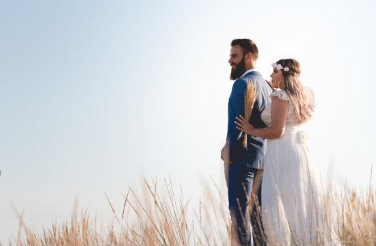 fotografish-gamou-wedding-thessaloniki-chalikidiki-charis-avramidis-photography-giannitsa-naousa-alexandreia-veroia-edessa-