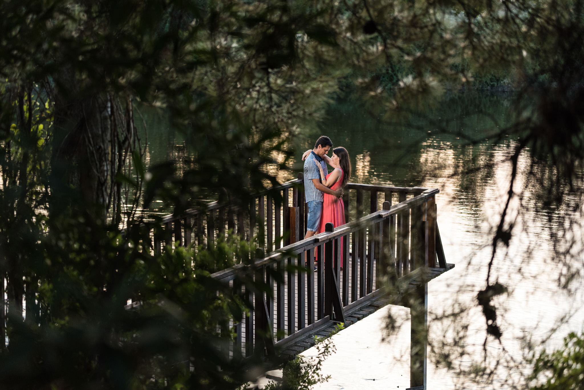 Φωτογράφιση Pre Wedding στη Θέρμη Θεσσαλονίκης Χάρης Αβραμίδης Charis Avramidis Photography Giannitsa