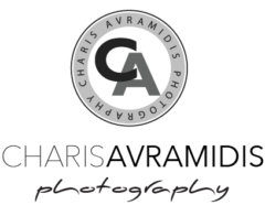 Charis Avramidis Photography