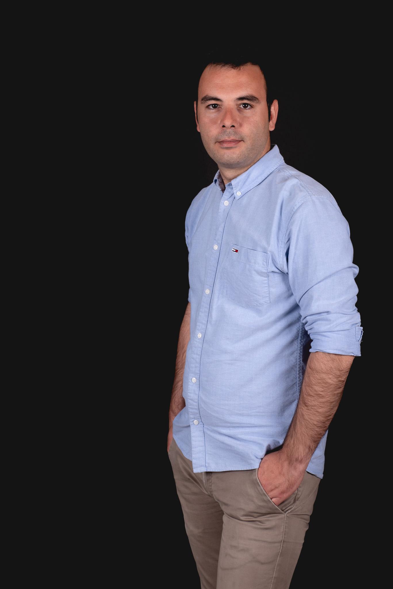 Φωτογράφος, Χάρης Αβραμίδης, Γιαννιτσά, Νάουσα, Αλεξάνδρεια, Αριδαία. Charis Avramidis Photography