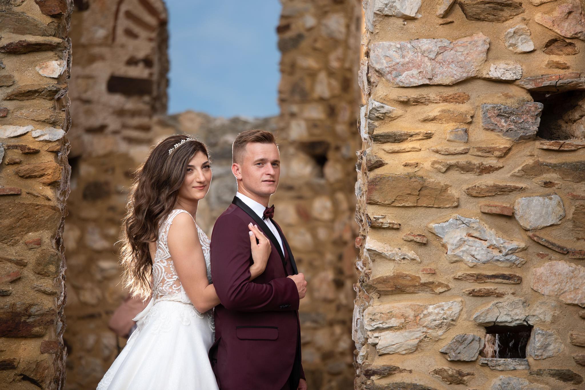 Φωτογράφιση γάμου Πρέσπες,Γάμος Πρέσπες,Φωτογράφοι γάμου Φλώρινα,Charis Avramidis Photography,Giannitsa