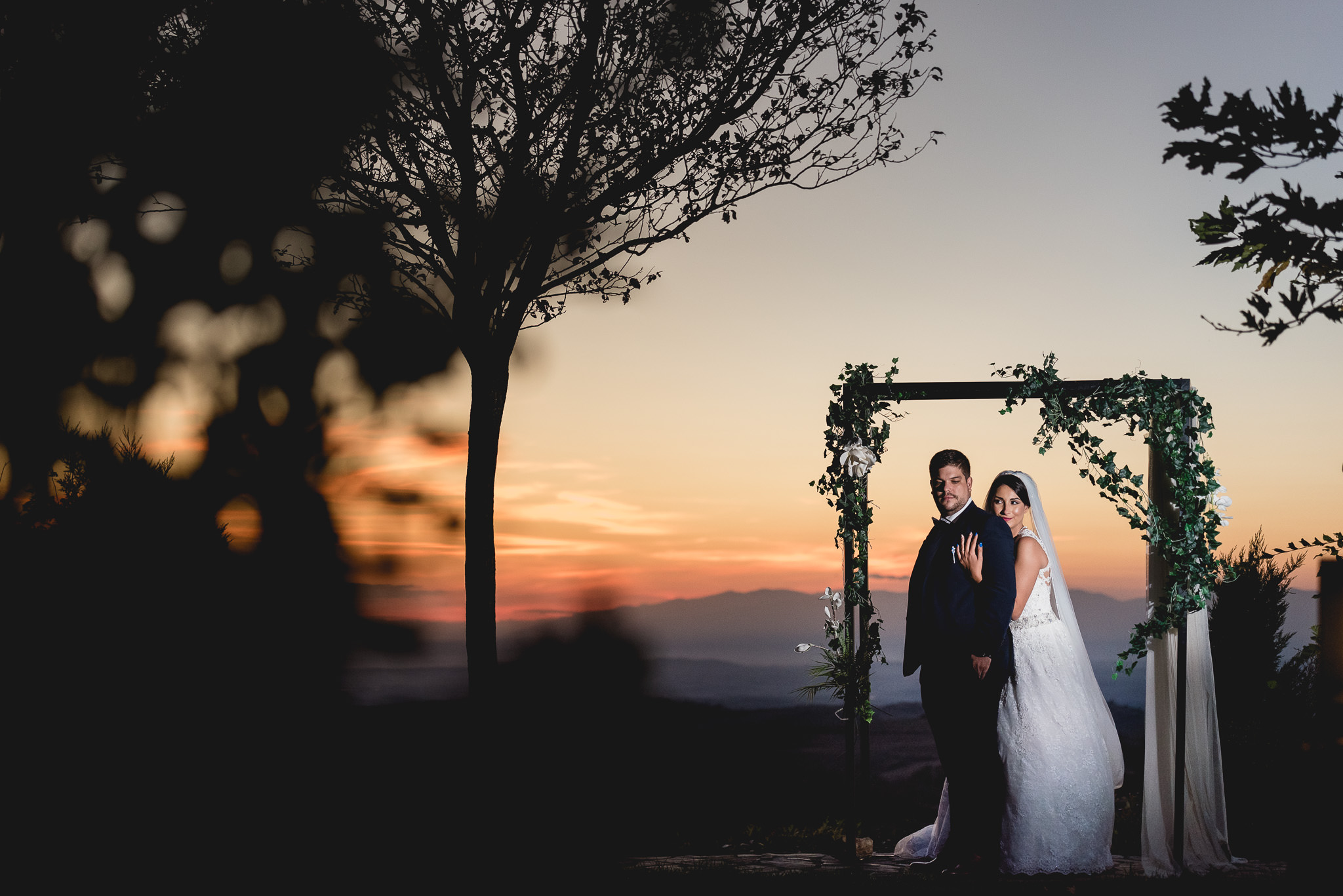 Γάμος στο κτήμα λίκνο Σερρών,Χάρης Αβραμίδης,Φωτογράφος Γάμου Θεσσαλονίκη,Φωτογραφος γάμου Γιαννιτσά