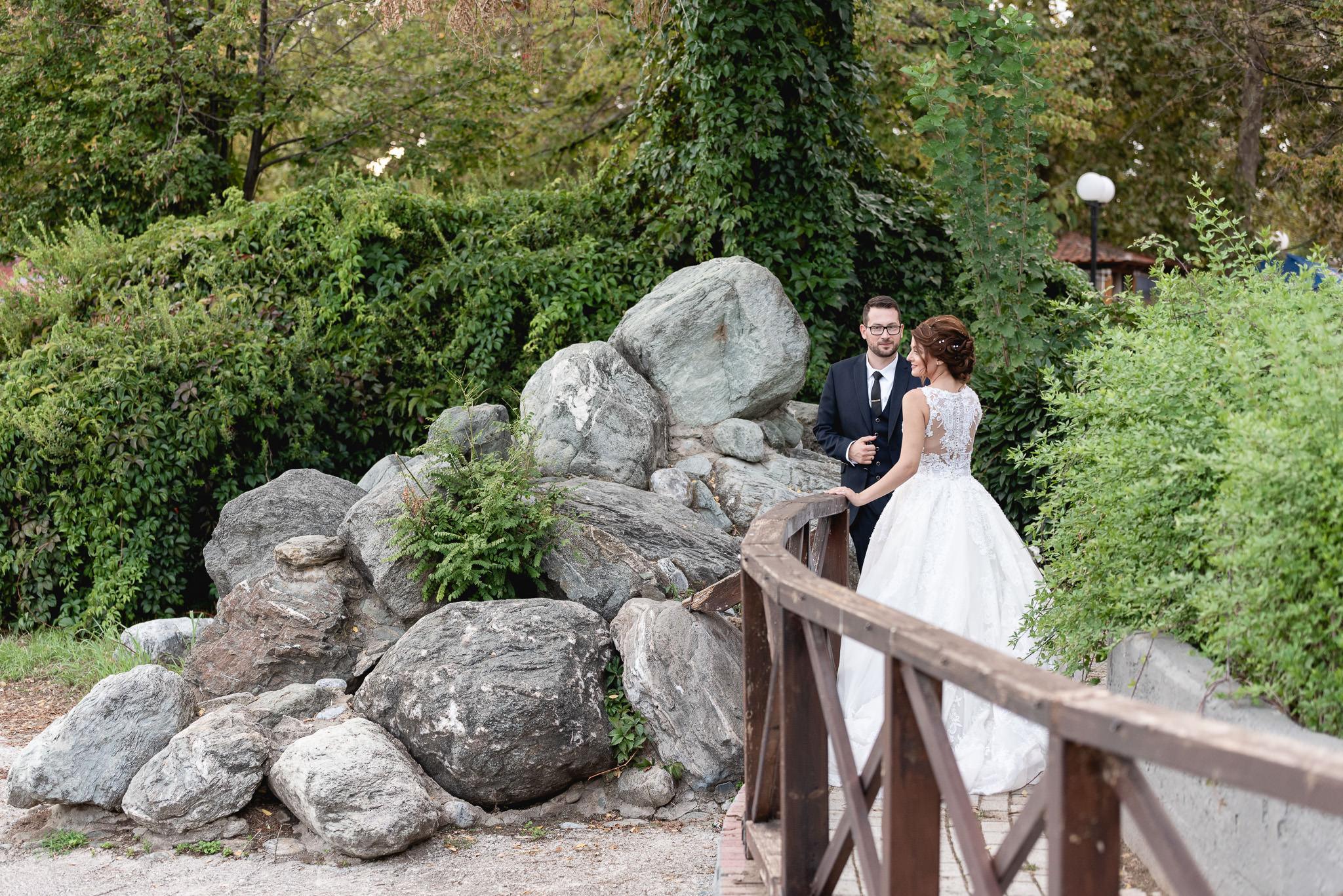 φωτογράφοι γάμου Λάρισα,Charis Avramidis Photography,φωτογράφοι9 γάμου Γιαννιτσά