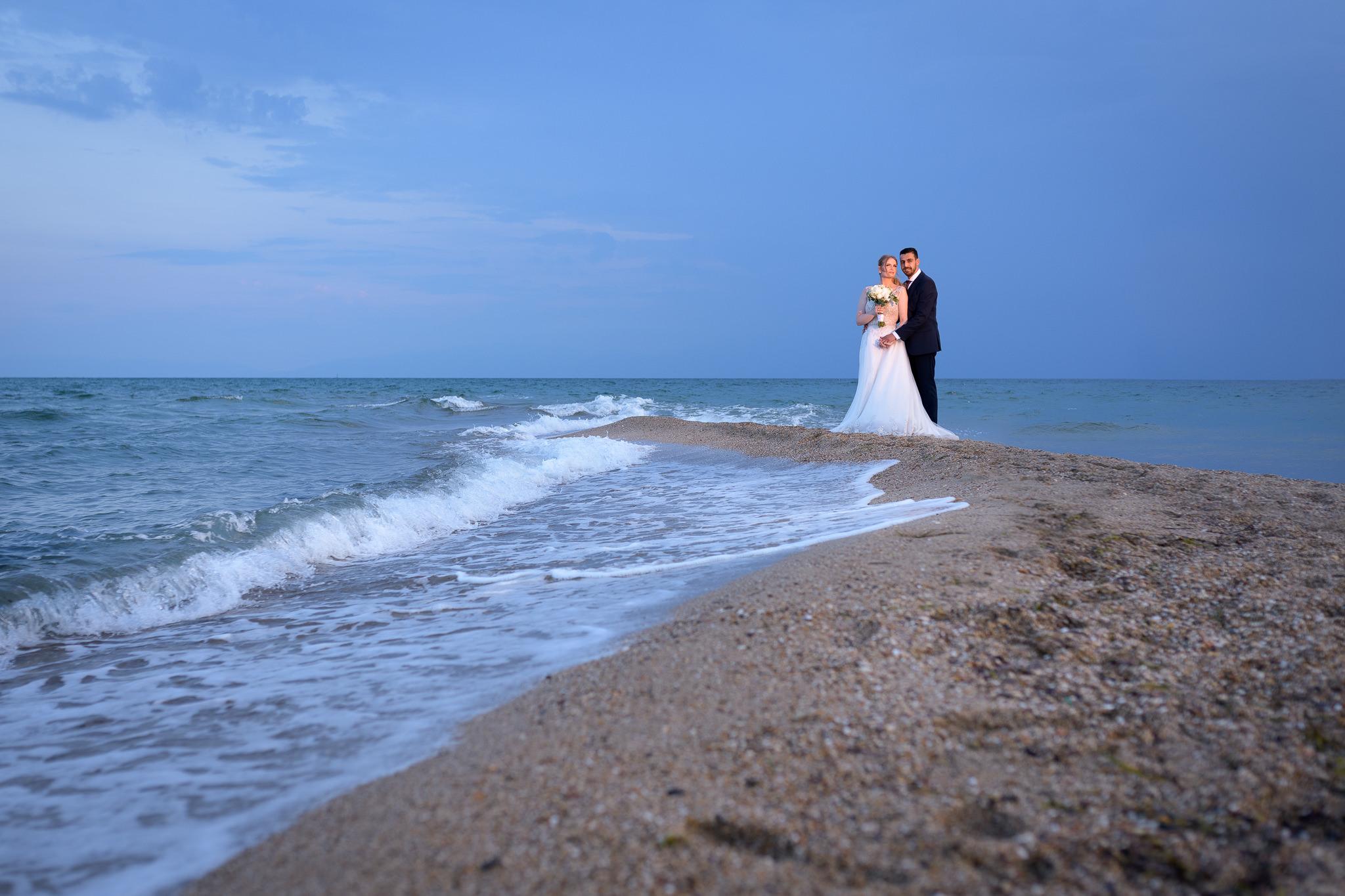 Φωτογράφοι γάμου γιαννιτσά,Charis Avramidis Photography